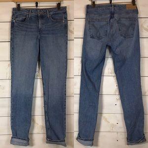 Calvin Klein | Ultimate Skinny Jeans